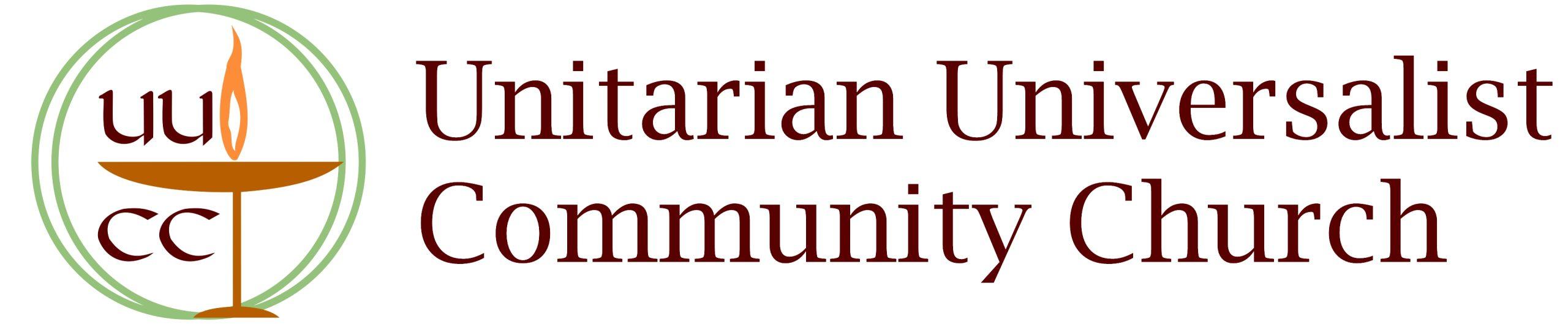 Unitarian Universalist Community Church