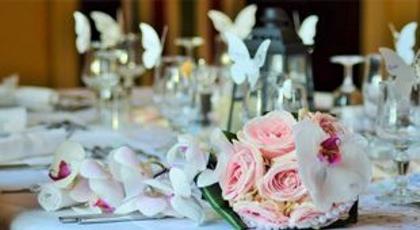 Weddings/Rental